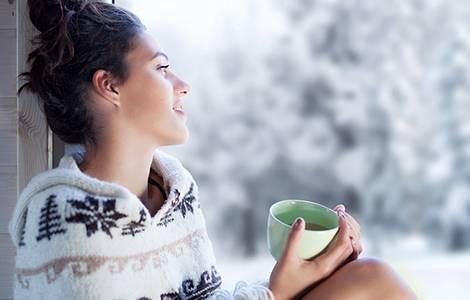 Isoler sa maison pour bénéficier d'un logement confortable en toute saison