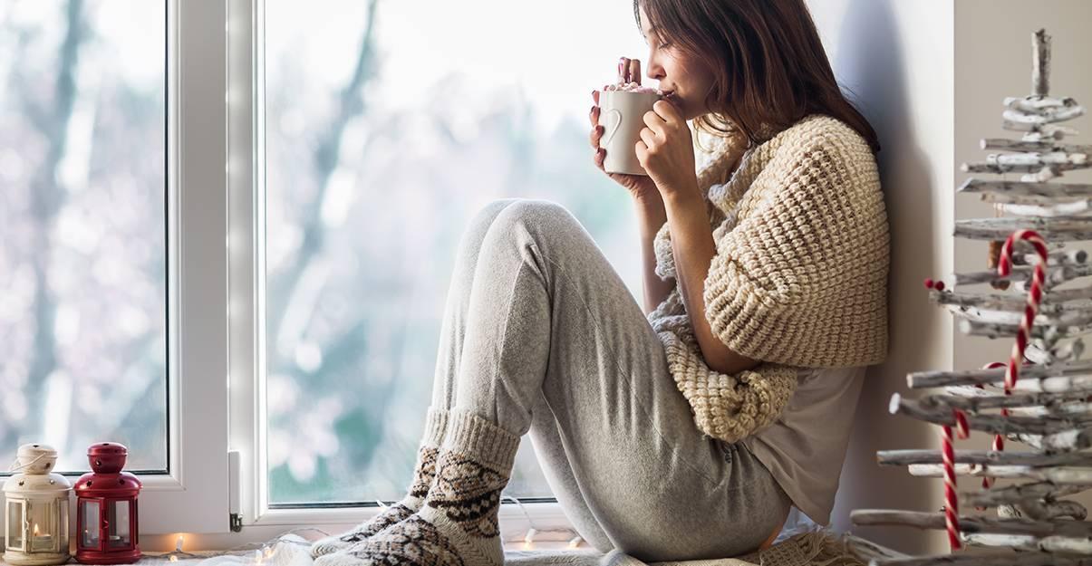 Changer ses fenêtres pour une meilleures isolation thermique