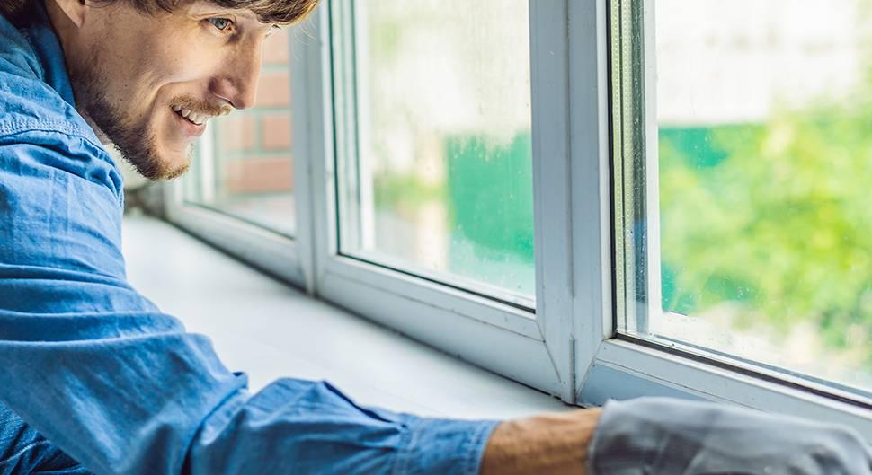 Remplacer ou réparer ses fenêtres?