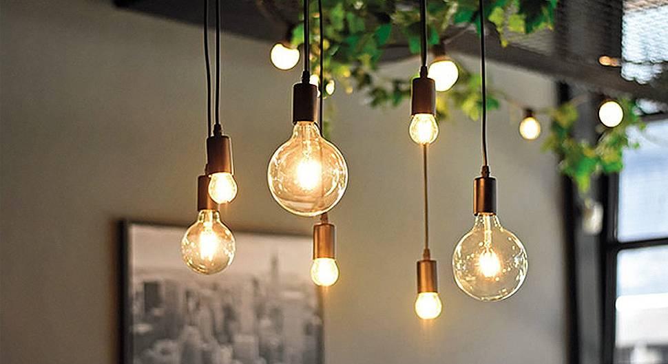 Travaux d'électricité : faites les bons choix