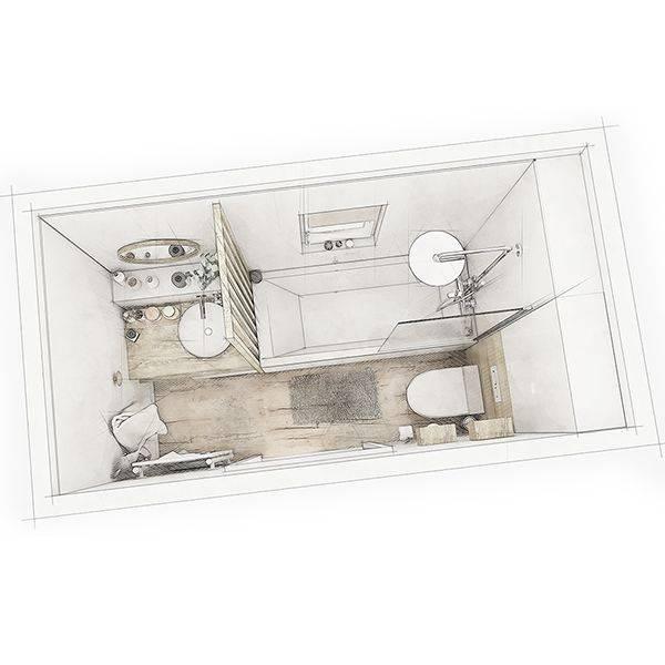 une-petite-salle-de-bain-scandinaveplan3d-600.jpg