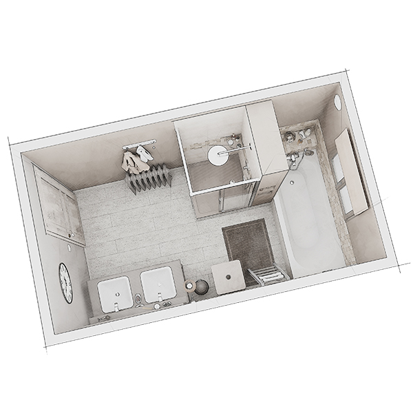 une-salle-de-bain-campagneplan3d-600.jpg