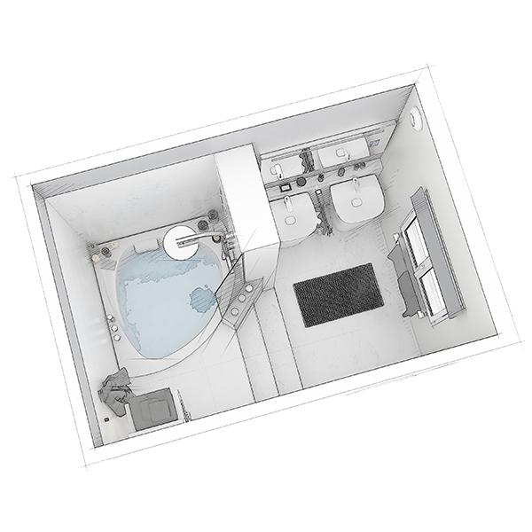 une-salle-de-bain-designplan3d-600.jpg