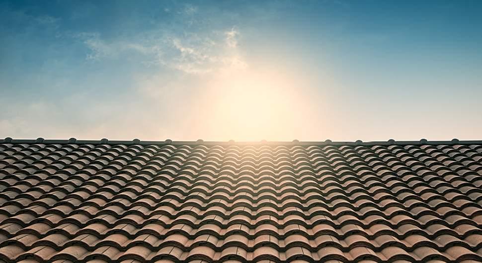 Choisir son revêtement de toiture