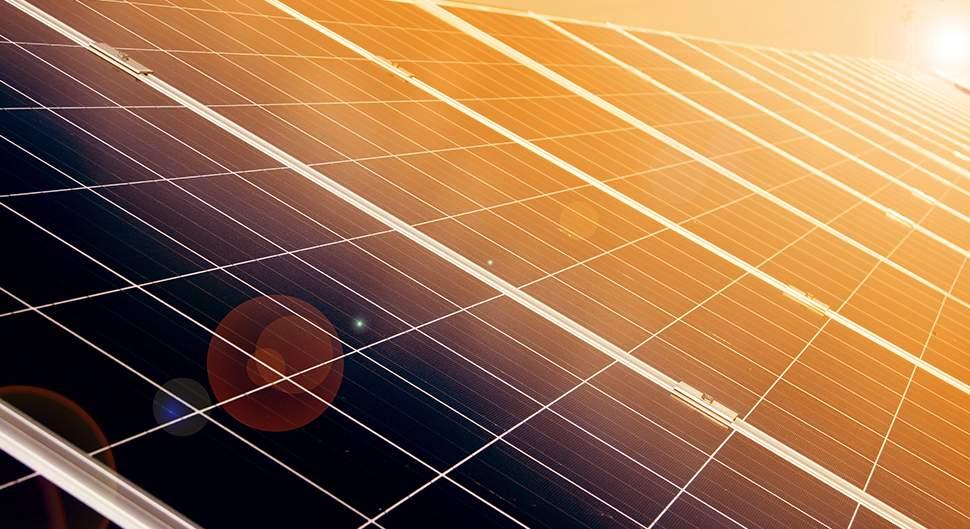Nos conseils pour utiliser l'énergie solaire