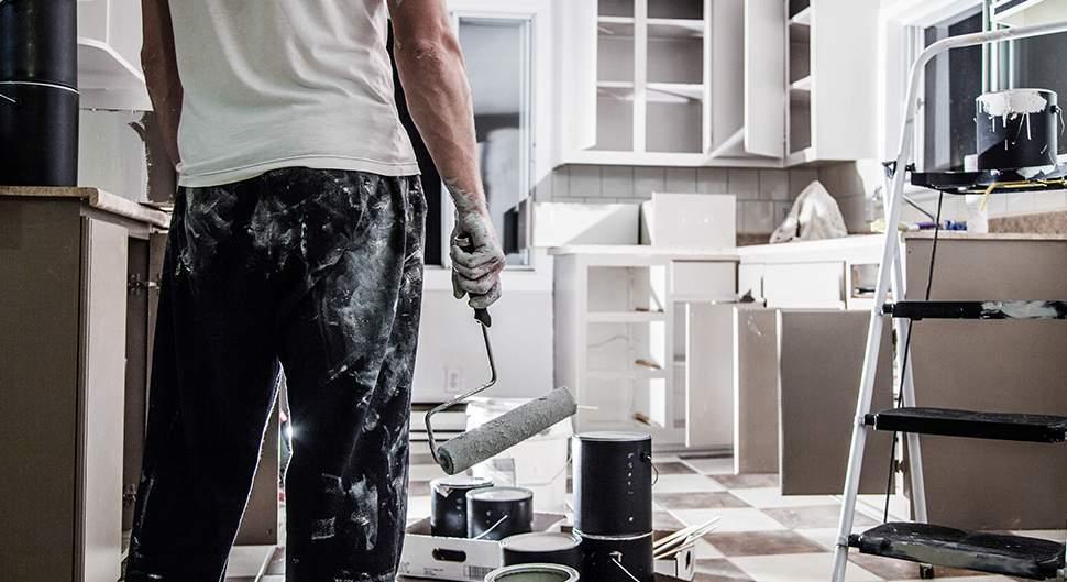 Les questions à se poser avant de rénover sa cuisine