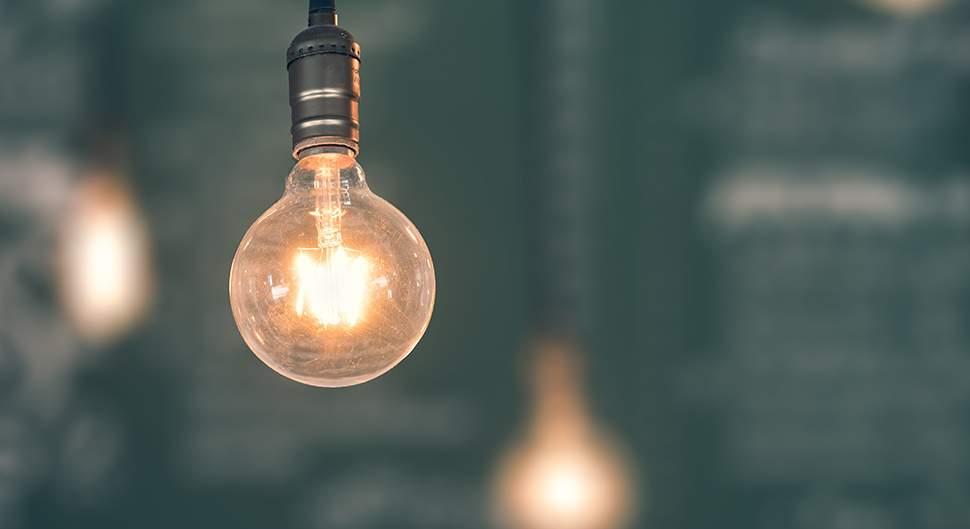Mettre mon électricité aux normes: mode d'emploi