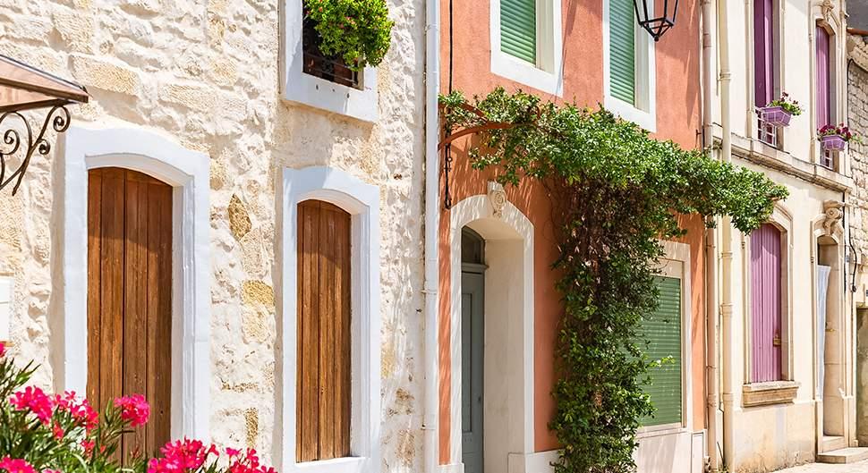 Astuces pour rénover une petite maison
