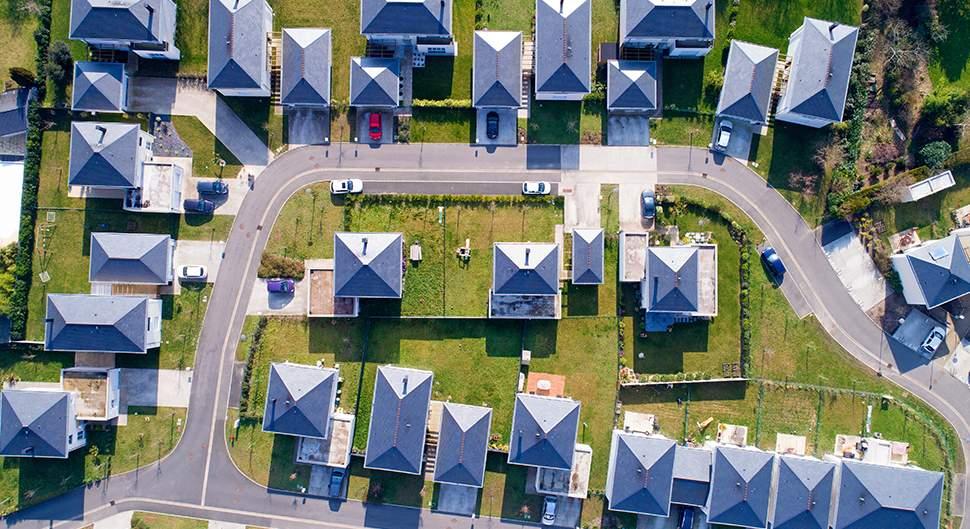 Rénovation de maison en lotissement: quelle règlementation?