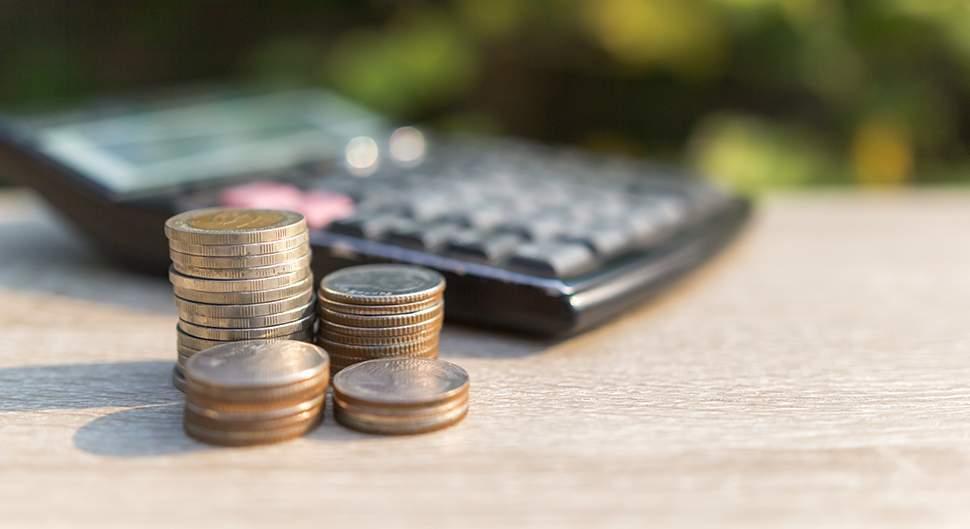 La TVA à taux réduit en 6 questions