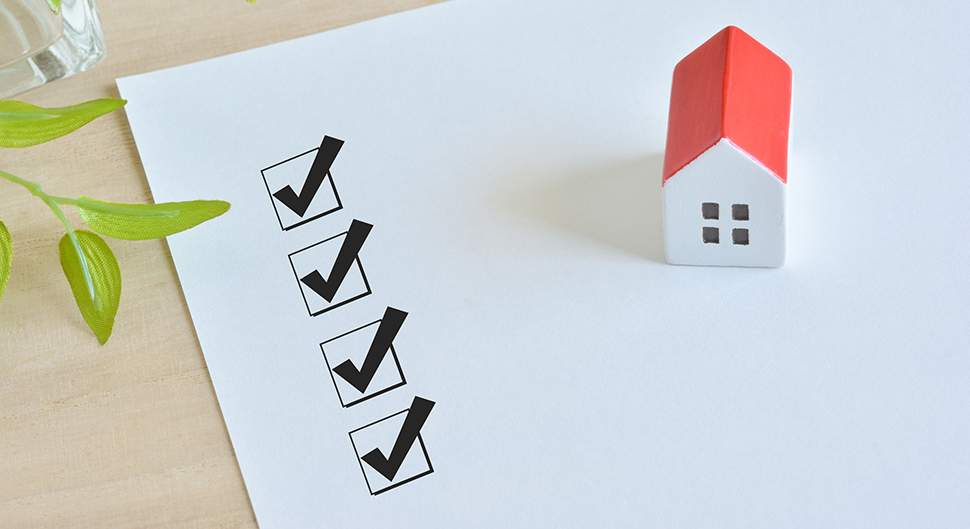 Valorisation de votre logement et rénovation énergétique
