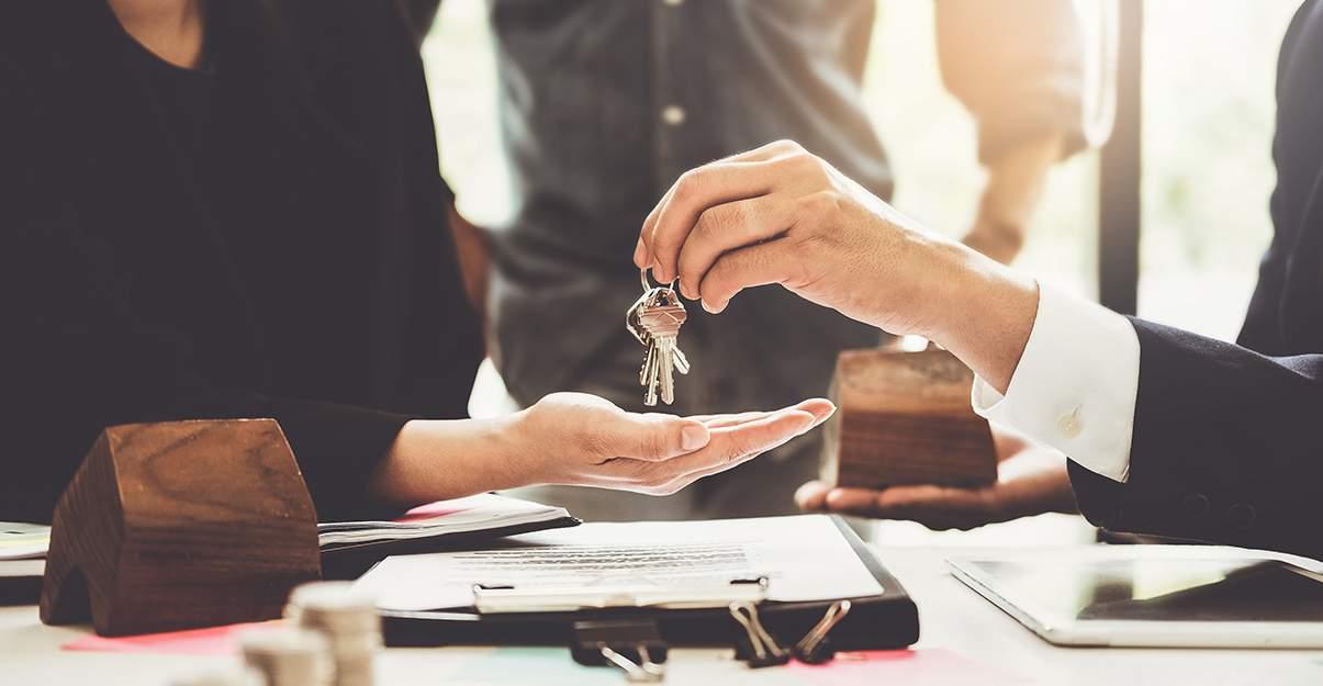 Pour quel type de projet immobilier le DPE est-il obligatoire?