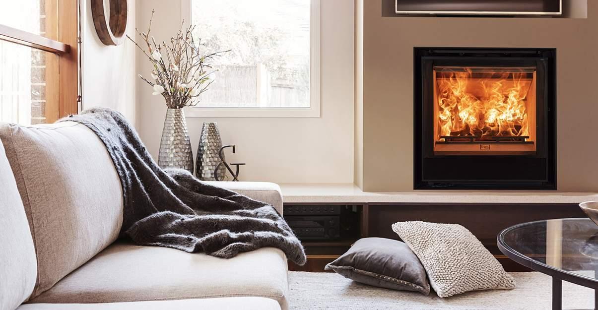 L'étude thermique permet de bien dimensionner le système de chauffage