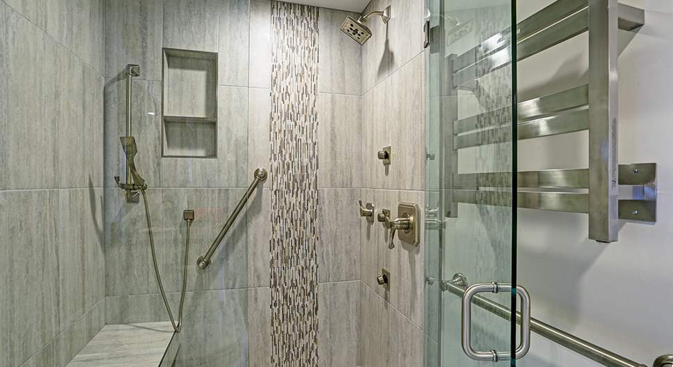 Financer la rénovation de sa salle de bain