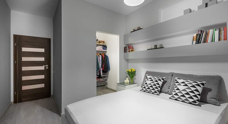 Cloisons chambre - Délimiter l'espace par des cloisons