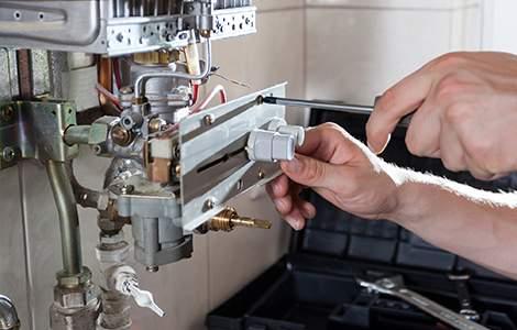 Le plombier chauffagiste, qualifié pour intervenir sur vos systèmes de chauffage