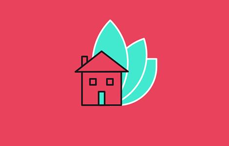 Travaux de rénovation énergétique et valeur verte du logement