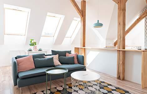 Bien choisir son mobilier et sa décoration