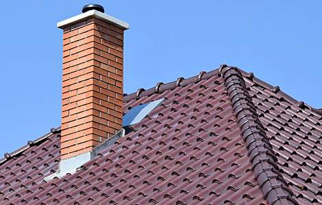 Étanchéité de toiture : les points singuliers de la toiture
