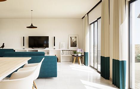 idees renovation maison notre top 10