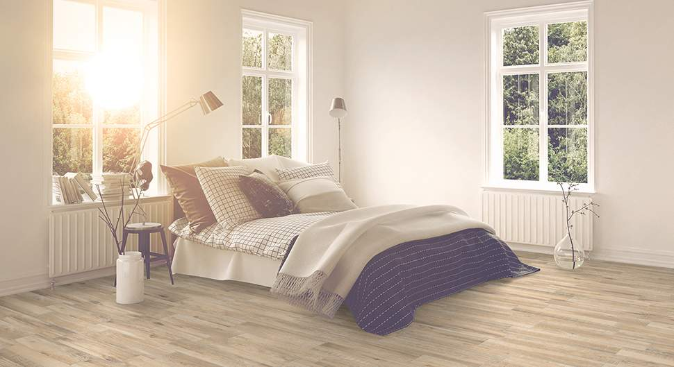 Isolation thermique chambre - Les solutions pour bien isoler votre chambre