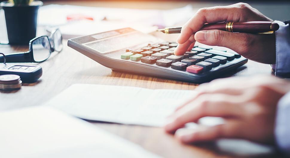 Estimer coût des travaux