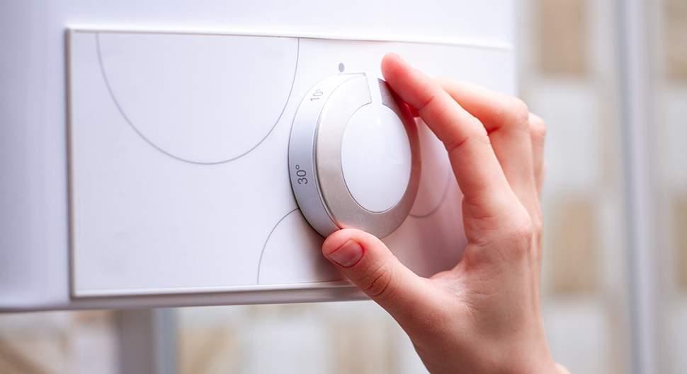 Tous les avantages de la chaudière à condensation au gaz
