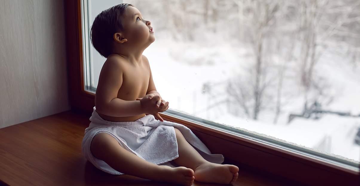 Isoler murs et fenêtres pour éviter la condensation