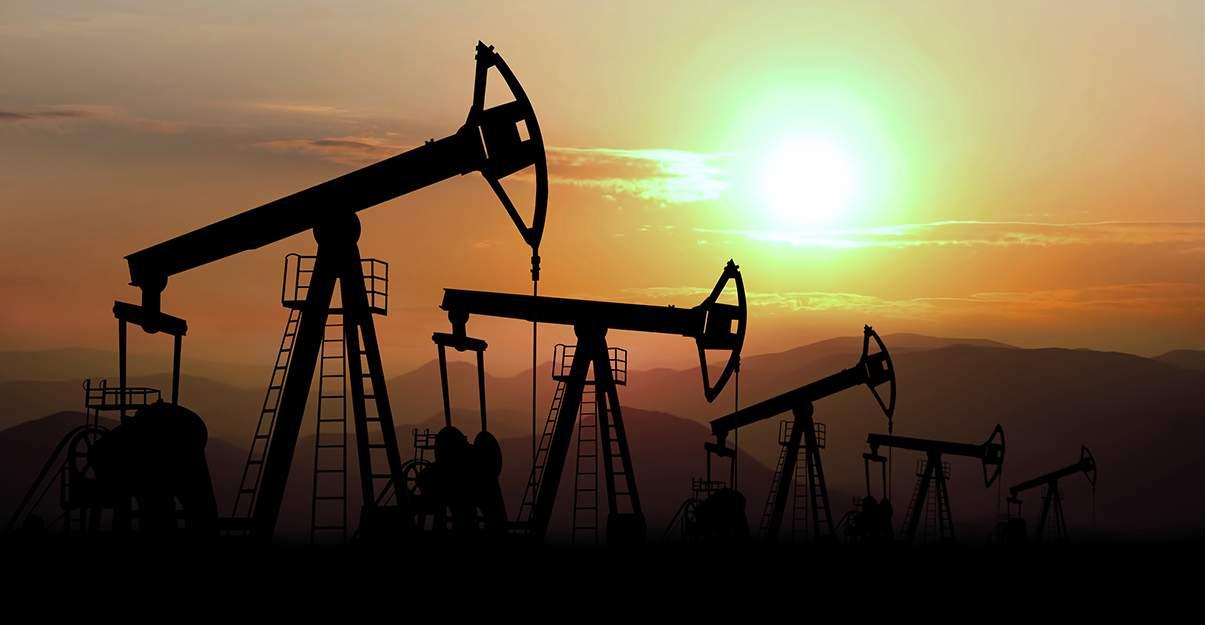 énergies fossiles : un fort coût environnemental