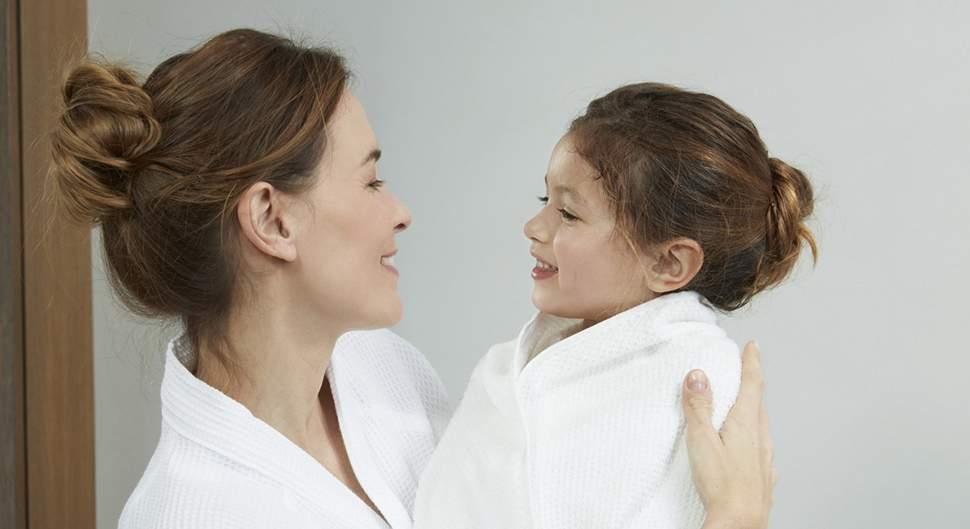 Normes et principes de sécurité pour la salle de bain