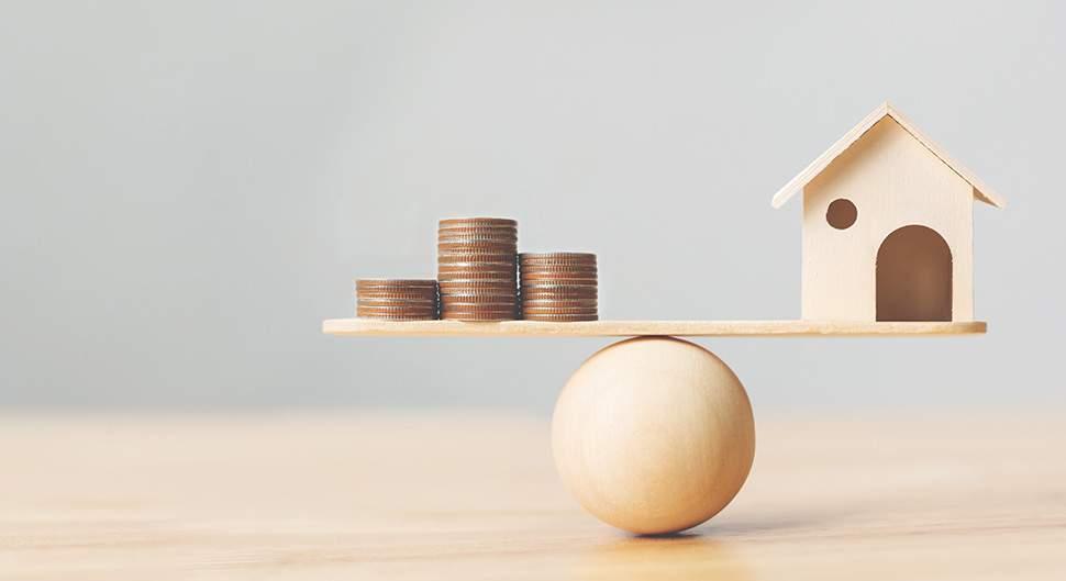 Acheter ou faire construire: les pour et les contre