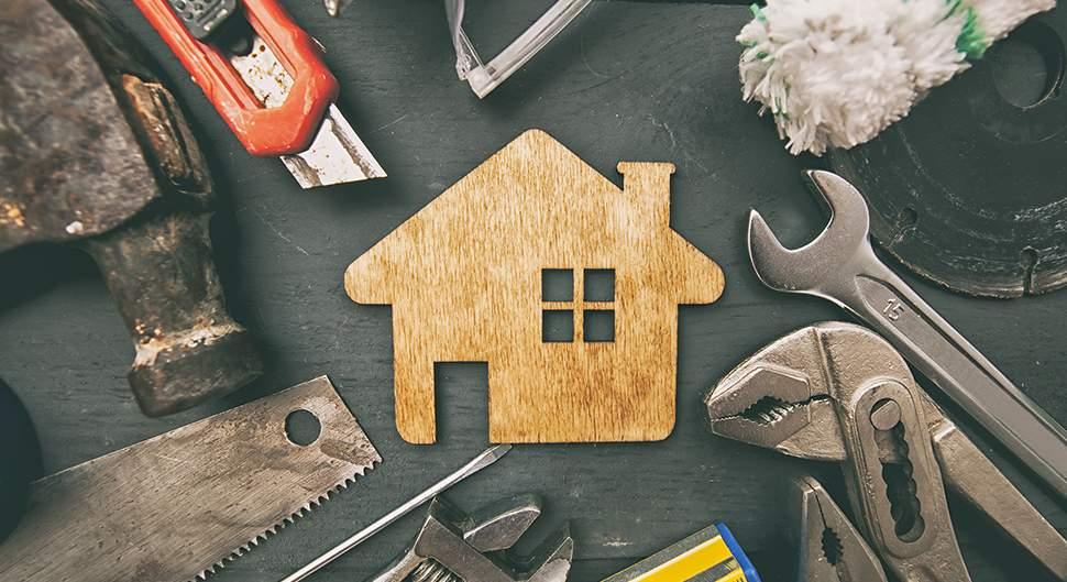 Qui contacter pour la rénovation de sa maison?