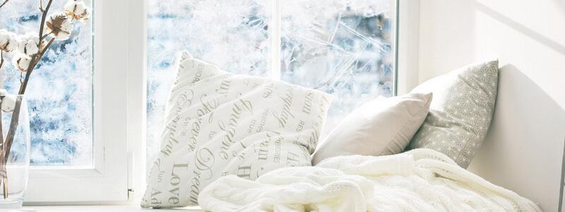 Style & Confort La Maison Saint-Gobain