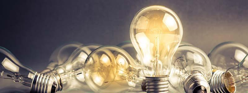 Tout savoir sur l'électricité