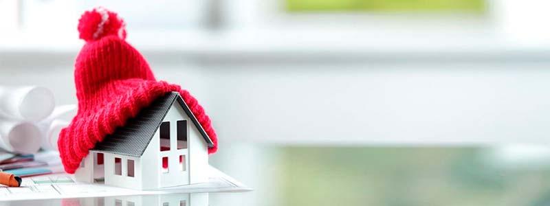 Tout savoir sur l'isolation du logement