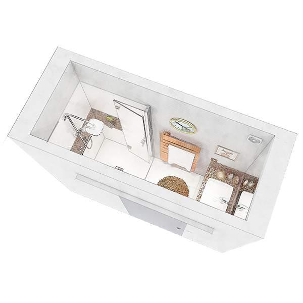une-petite-salle-de-bain-coloreeplan3d-600.jpg