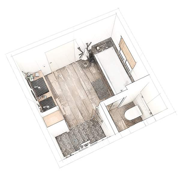 une-salle-de-bain-exotiqueplan3d-600.jpg