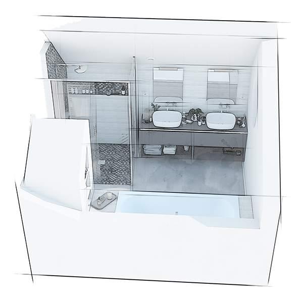 une-salle-de-bain-familiale-plan_1-600.jpg
