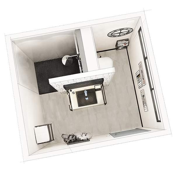 une-salle-de-bain-industrielleplan3d-600.jpg