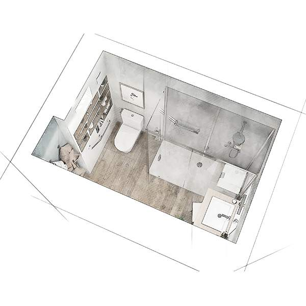une-salle-de-bain-pour-senior-plan3d-rouge-600.jpg