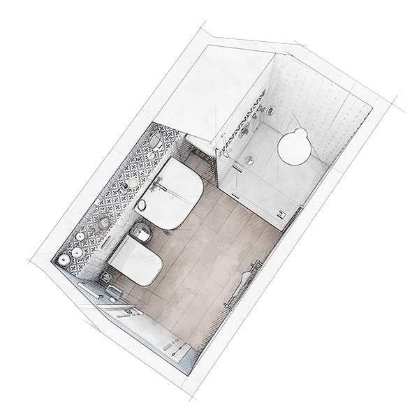 une-salle-de-bain-vintageplan3d-600.jpg
