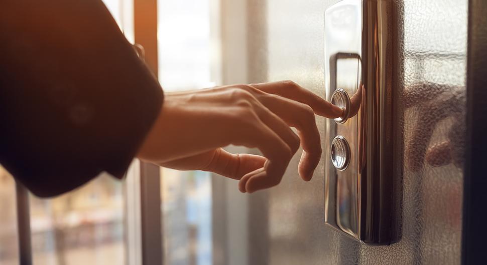Tout savoir pour choisir son ascenseur privatif