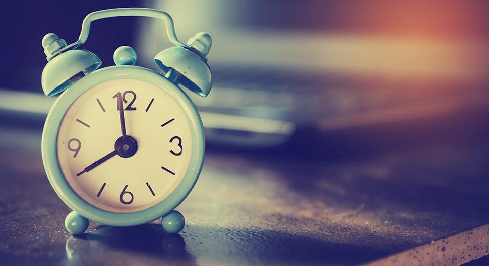 Conseils pour évaluer la durée de votre chantier