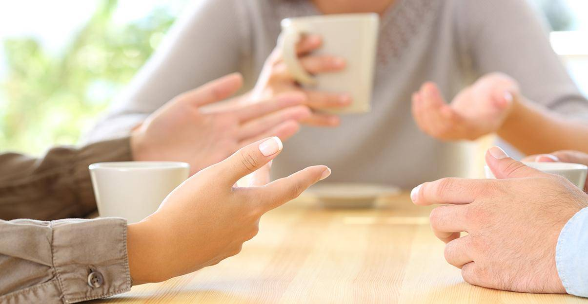 Instaurer le dialogue pour des travaux sans embuches