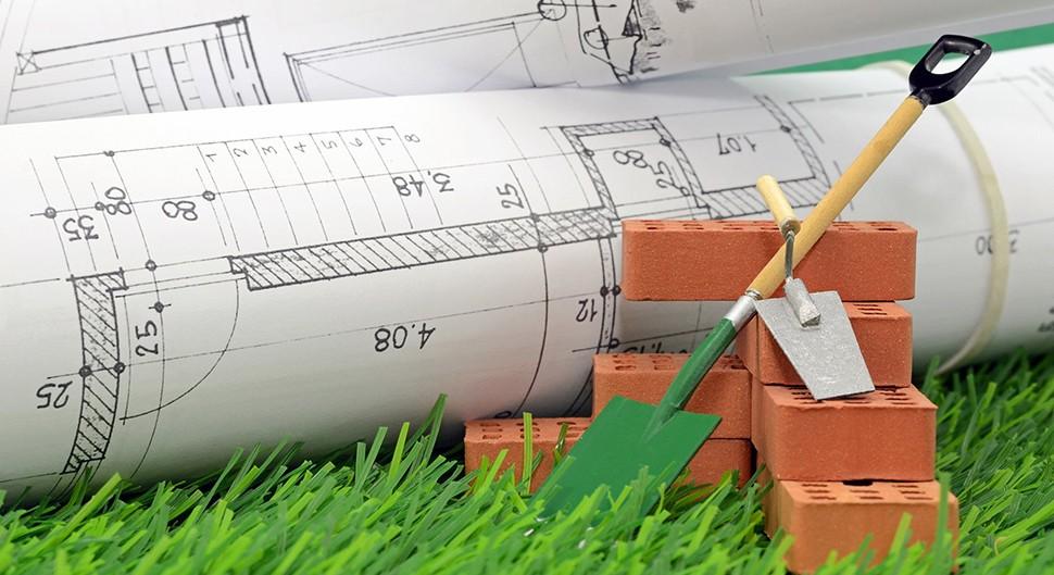 Construction maison : suivez le guide