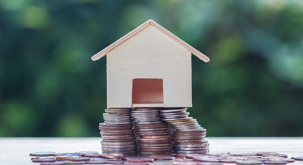 Les aides d'Action logement pour la rénovation énergétique