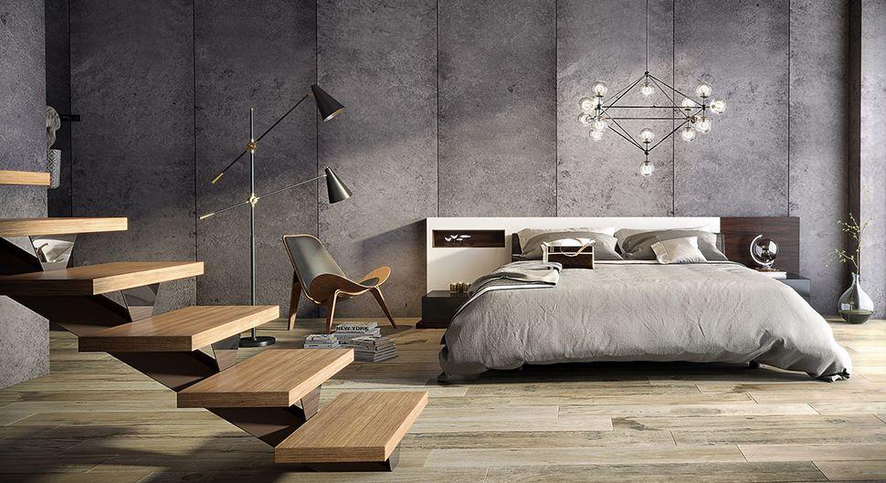 Comment rendre sa chambre moderne