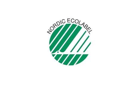 L'Ecolabel Nordique