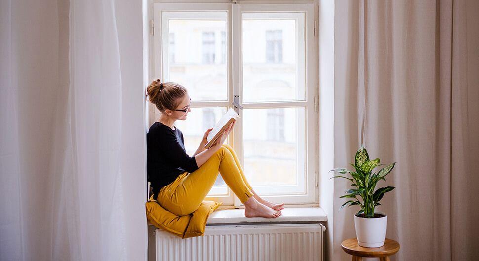 Solutions pour isoler sans perdre de place