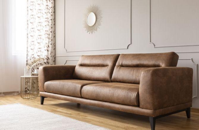 choisir le canapé